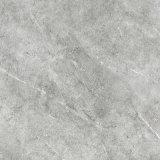 Neuer Marmor mögen Porzellan-volle Karosserien-Fliese (DA03)