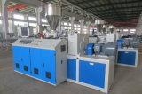 Fabbricazione della macchina dell'espulsione del tubo del PVC