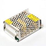 5V 40A 200W LED-Bildschirmanzeige Spannungs-Adapter-Cer erhältlich