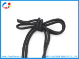 أسود عالة [هيغقوليتي] حبل لأنّ لهاث وحقيبة