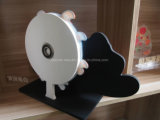 A impressão de espuma Forex Board Placa de espuma de PVC acrílico Imprimir
