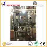 Machine de séchage par atomisation de jus de myrtille