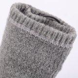 Хлопок sock для мужчин и женщин, Спортивные носки с подогревом
