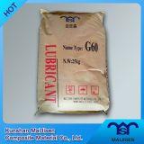 La mayoría de la ayuda de proceso popular del PVC para la tarjeta de la espuma del PVC