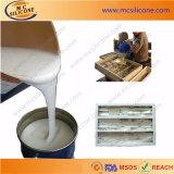 Gomma di silicone del silicone Rubber/RTV per la muffa concreta Making/RTV-2