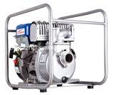 Honda 3 polegadas de bomba de água portátil do motor de gasolina da irrigação de Wp30