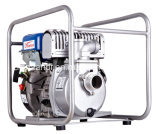 Honda 3 pollici di Wp30 di irrigazione di benzina del motore di pompa ad acqua portatile
