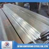 Inox Stab 201 304 316 321 Edelstahl Rod