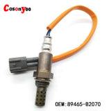산소 센서, 엔진 배기관 부속, OEM: 89465-B2070/49100-3240