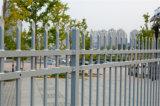 15-11를 검술하는 우아한 회색 산업 주거 안전