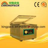 Hot Sale Accueil utiliser les mini Machine d'emballage sous vide