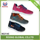 صناعة نمو أطفال يركض رياضة أحذية