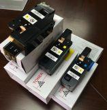 Compatible Fuji Xerox Docuprint CP115W CP116W CP225W CM115W CM225fw Cartouche de toner laser couleur, de toner Xerox