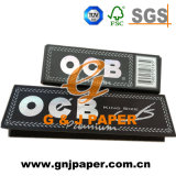 Completely Matural Cigarette PAPER with Cheap Price