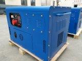 generador del diesel 7.5kw
