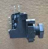 Mano-contact micro de Kbq-03A