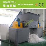Plastic filmontvezelmachine/geweven zak verscheurende machine