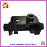 Ammortizzatore dinamico differenziale posteriore per l'elemento della Honda (50716-S9A-000)
