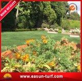 طبيعيّة أخيرة حديقة زخرفة منظر طبيعيّ عشب اصطناعيّة