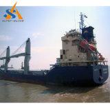 buque de carga del carguero de graneles 70000dwt