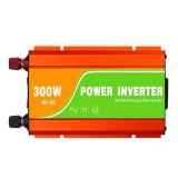 300W DC-AC Чистая синусоида инвертор
