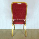 Hotel-Funktions-Hall-Konferenz, die Bankett-Stühle (JY-B51, stapelt)