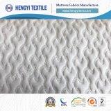 Diseño de piedra un colchón de 120 gramos telas