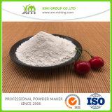 白いリトポン(ZnS 30%)の保証された品質