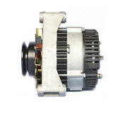 De Alternator van de dieselmotor voor Deutz 12V 50A