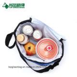 Saco de nylon personalizado do refrigerador da cerveja do piquenique de Coolbag da qualidade superior