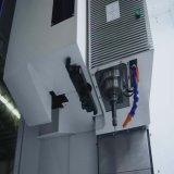 Drilling Siemens-Системы и подвергая механической обработке центр (MT50)