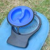 Vejiga de encargo de la hidración, bolso de agua