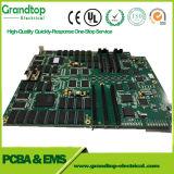 A SMT Pick e placa de circuito impresso/ serviço de montagem de PCB