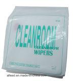 Pulitore del poliestere per pulizia industriale