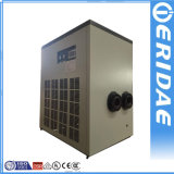 Eridae Frost/gekühlter Luft-Trockner für Luft Commpressor