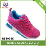 Оптовая торговля моды с мужчинами спортивную обувь и кроссовки мужчин