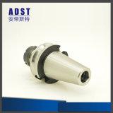 CNC 맷돌로 갈기를 위한 고품질 Mas403 Bt30 공구 홀더 ISO 기준