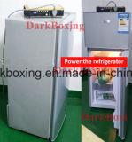 La Banca di potere dell'altoparlante della batteria Emergency della macchina fotografica DVD con capacità elevata 35000/60000mAh di RoHS