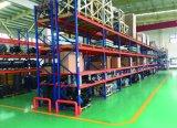 성공 엔진 에너지 절약 VSD 나사 공기 압축기 (55KW, 10Bar 의 직접 구동 시리즈)