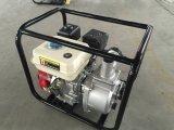 """bomba de água da gasolina do motor de 2 """" 3 """" 4 """" Honda para a irrigação"""