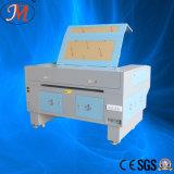 Máquina de gravura do laser da Quente-Venda com preço razoável (JM-1080H)