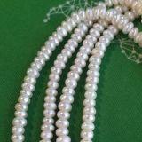 Barocke Großhandelsperlen, Süßwasser-Perlen