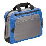 15インチのメッセンジャー袋ビジネスラップトップ・コンピュータの袖のブリーフケース