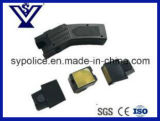 Bewegliche Elektroschock-Stock-Selbstverteidigung betäuben Gewehr (SYSG-803)