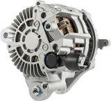 Alternatore per Honda Accord CVT 2.4L, 31100-5A2-A01, 31100-5A2-A02, 311005A2a02RM, Ahga88