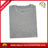 100 قطر ترقية تصميم جديدة رخيصة سهل [ت] قميص ([إس3052520ما])