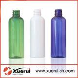 装飾的なペットびん、液体のための包装のプラスチックびん