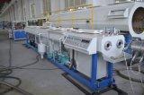 Sjz65 Tuyau PVC conduit électrique Making Machine