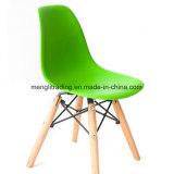كرسي تثبيت مفيد بلاستيكيّة لأنّ جدي