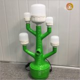 LEDの球根10Wの高い発電ライト
